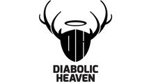 Diabolic Heaven