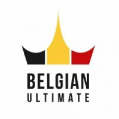 Belgian Ultimate