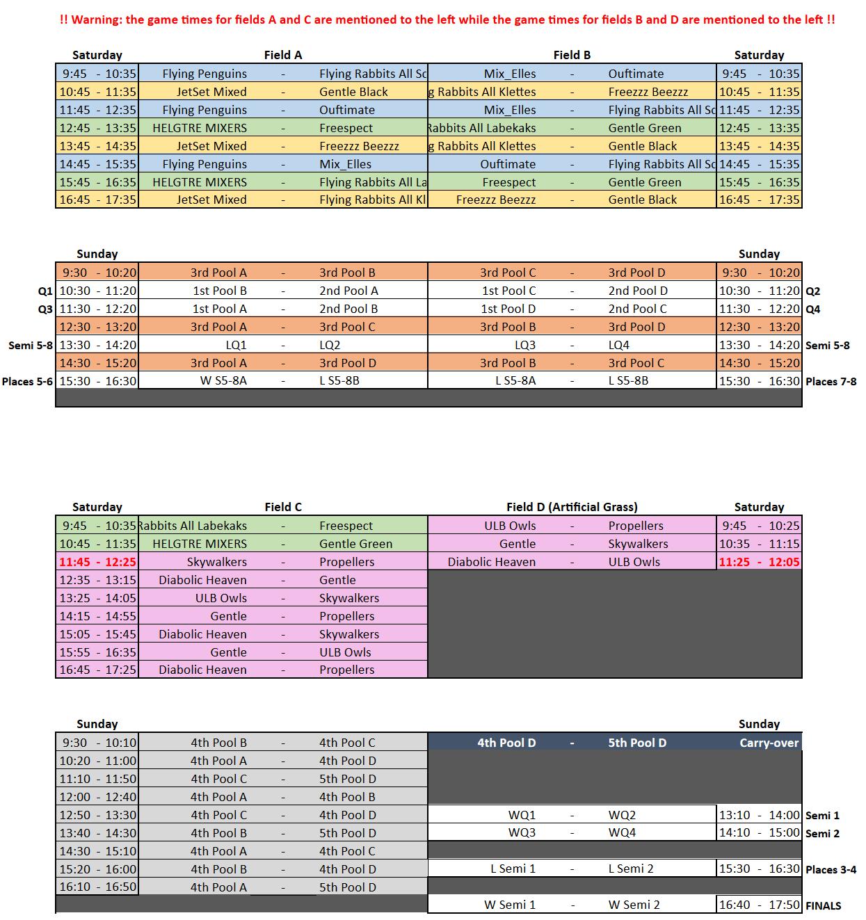 bumoc-2016-schedule