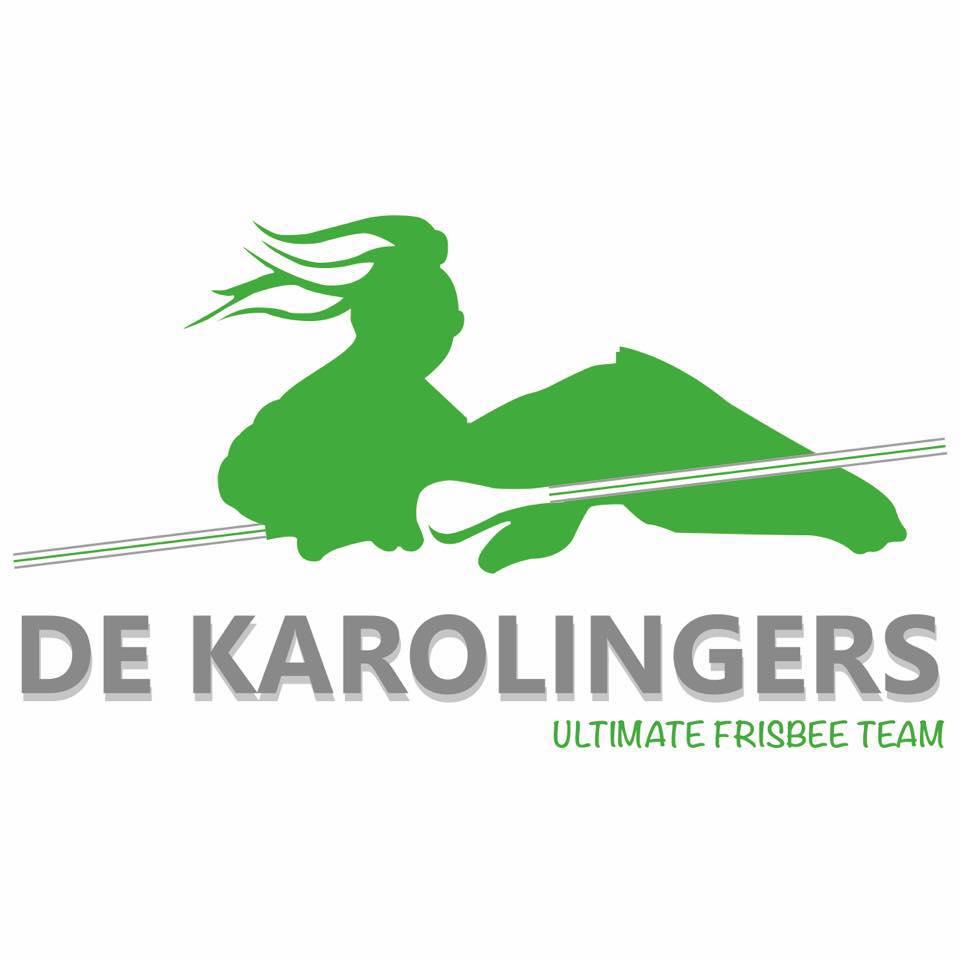 Karolingers