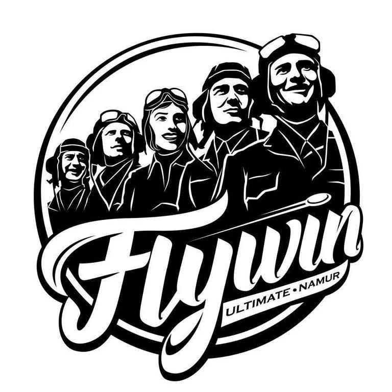 Flywin