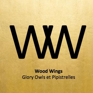Wood Wings